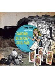 CANCION-DE-ALICIA-EN-EL-PAIS
