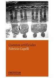 CUENTOS-ARTIFICIALES