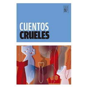 CUENTOS-CRUELES