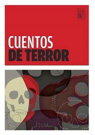 CUENTOS-DE-TERROR