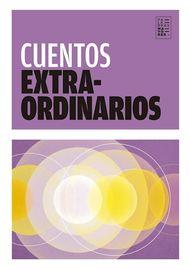 CUENTOS-EXTRAORDINARIOS