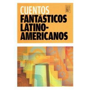 CUENTOS-FANTASTICOS-LATINOAMERICANOS