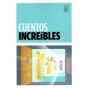 CUENTOS-INCREIBLES