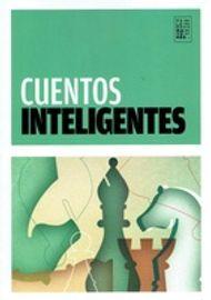 CUENTOS-INTELIGENTES