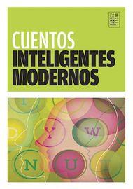 CUENTOS-INTELIGENTES-MODERNOS