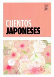 CUENTOS-JAPONESES