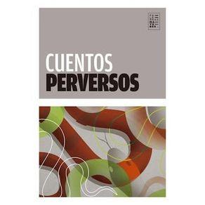 CUENTOS-PERVERSOS