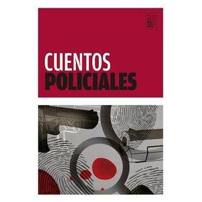 CUENTOS-POLICIALES