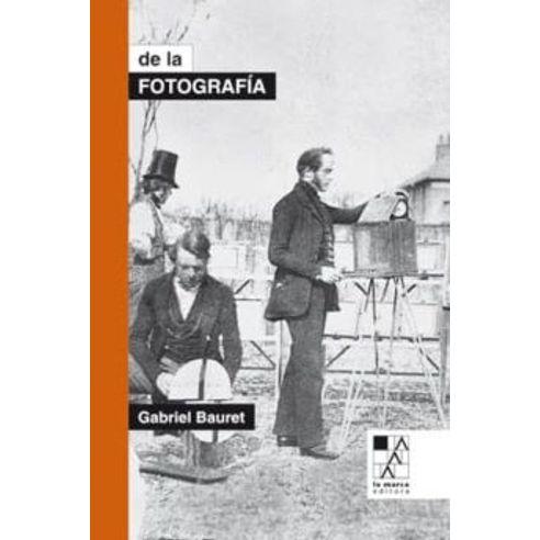 DE-LA-FOTOGRAFIA