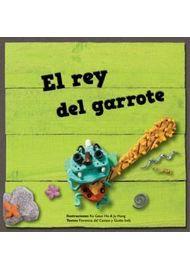 EL-REY-DEL-GARROTE