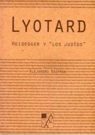 HEIDEGGER-Y-LOS-JUDIOS