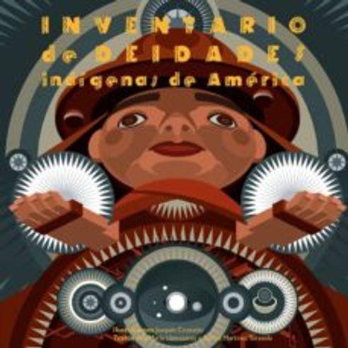 INVENTARIO-DE-DEIDADES-INDIGENAS-DE-AMERICA