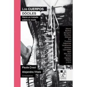 LOS-CUERPOS-DOCILES