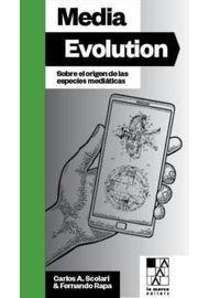 MEDIA-EVOLUTION