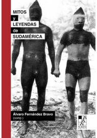 MITOS-Y-LEYENDAS-DE-SUDAMERICA
