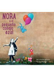 NORA-Y-EL-PEQUEÑO-CONEJO-AZUL