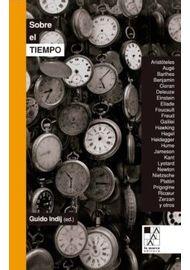 SOBRE-EL-TIEMPO