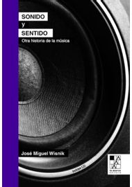 SONIDO-Y-SENTIDO