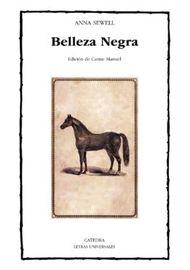 BELLEZA-NEGRA-SUS-CABALLERIZOS-Y-SUS-COMPAÑEROS