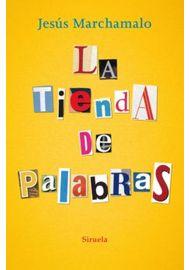 LA-TIENDA-DE-PALABRAS