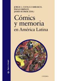 COMICS-Y-MEMORIA-EN-AMERICA-LATINA