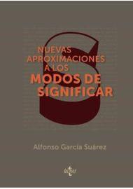 NUEVAS-APROXIMACIONES-A-LOS-MODOS-DE-SIGNIFICAR