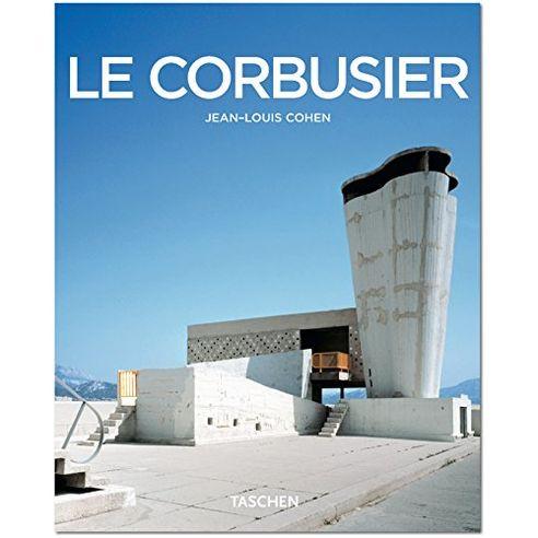-LE-CORBUSIER