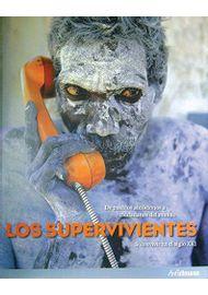 LOS-SUPERVIVIENTES--SOBREVIVIR-EN-EL-SIGLO-XXI