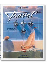 BU-TRAVEL-20TH-CENTURY