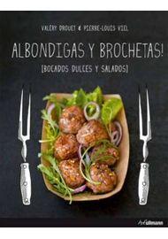 ALBONDIGAS-Y-BROCHETAS-