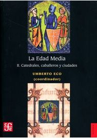La-Edad-Media-2