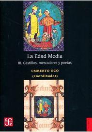 La-Edad-Media-3