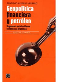 Geopolitica-financiera-y-petroleo