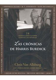 Cronicas-De-Harris-Burdick