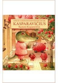 Once-cuentos-fantasticos-de-Kasparavicius