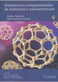 Simulaciones-computacionales-de-materiales-y-nanoestructuras
