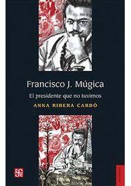 Francisco-J.-Mugica