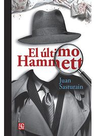 El-ultimo-Hammett