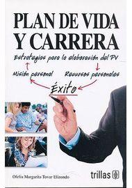 Plan-De-Vida-Y-Carrera