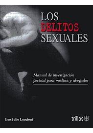 DELITOS-SEXUALES