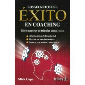 Los-secretos-del-Exito-en-Coaching