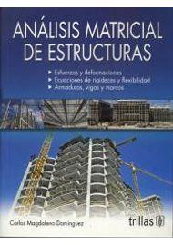 Analisis-Matricial-de-estructuras