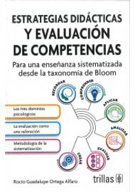 Estrategias-didacticas-y-evaluacion-de-competencias
