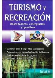 Turismo-Recreacion