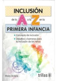 Inclusion-de-la-A-a-la-Z-en-la-primera-infancia