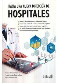 Hacia-Una-Nueva-Direccion-De-Hospitales