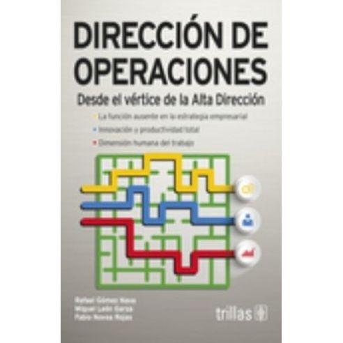 DIRECCION-DE-OPERACIONES