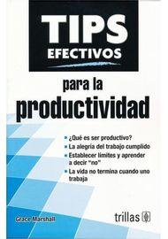 Tips-Efectivos-Para-La-Productividad