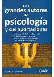 Grandes-Autores-De-Psicologia-Y-Sus-Aportaciones-Los