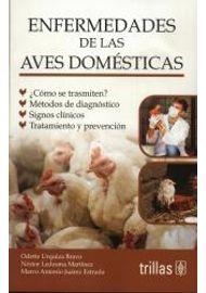 Enfermedades-de-las-aves-domesticas